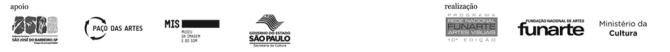 marcas_funarte+minc+semgoverno_vertical_pb_e_cor (1)